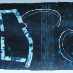 prussianBlue (ovalsIntersect) (2016) acrylic on paper (42 x 56 cm)_web